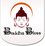 Buddha Vision Travels and Tours